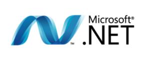 Microsot .NET
