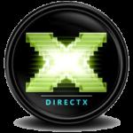 DirektX 12