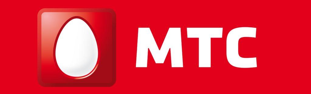 Чёрный список MTS