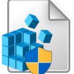 registry-file реестра