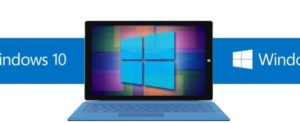 Установка Windows на компьютер и ноутбук