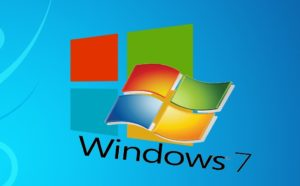 Использование классических приложений Windows 7 в системе Windows 10