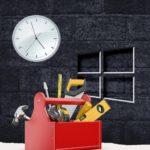Настройка системы Windows после установки