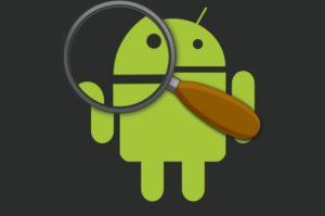 Режим разработчика в Андроид ОС