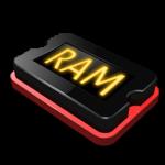 RAM на Андроид