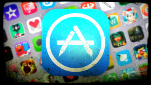 Приложения из App Store для старых версий iOS