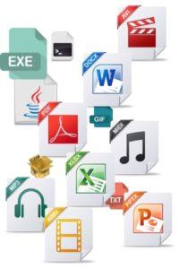 associations-files-200x300.jpg